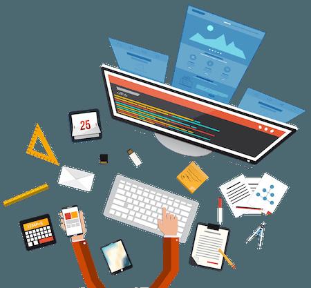Organizein-WebDesign-min