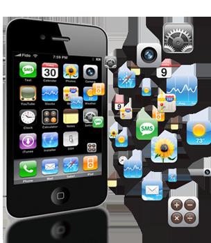 iOS-Apps